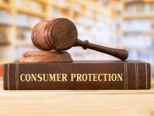 Importance of consumer protection
