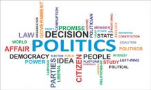 what are the current political issues in india