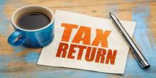 As per income tax laws, the last date for filing TDS returns for an employer is May 31 and Form 16 has to be issued latest by June 15, unless the date is extended by the government. Therefore, before the extension of deadlines, for FY 2019-20, the deadline for filing TDS returns for employers was May 31, 2020 and the date of issuing Form 16 was June 15, 2020.  Last year also, the government had extended the last date for filing TDS returns for FY 2018-19 to June 30, 2019 and deadline to issue Form 16 to Jul